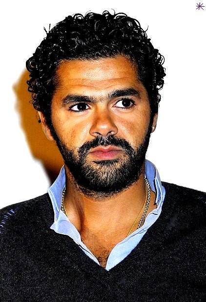 photo Jamel Debbouze telechargement gratuit