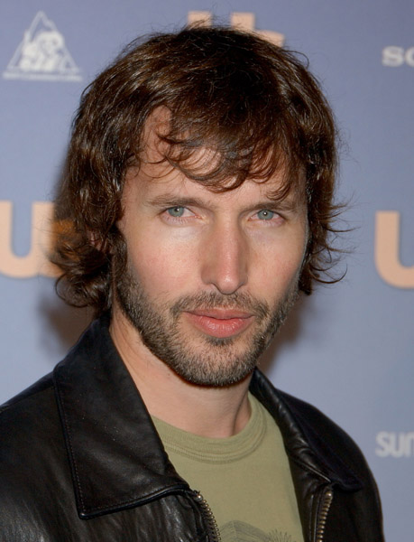 photo James Blunt telechargement gratuit