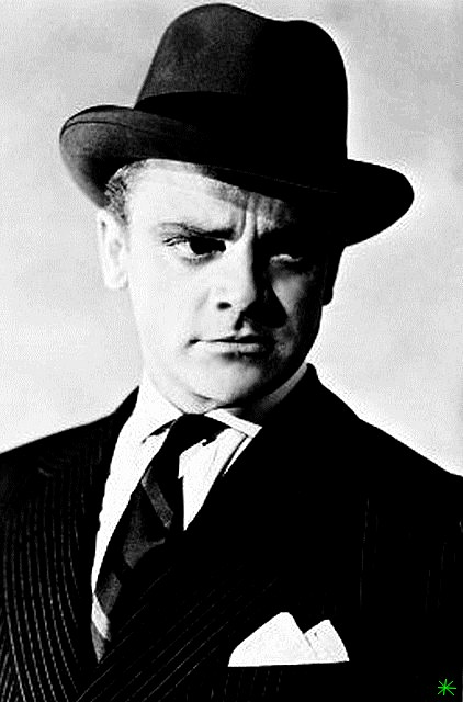 photo James Cagney telechargement gratuit