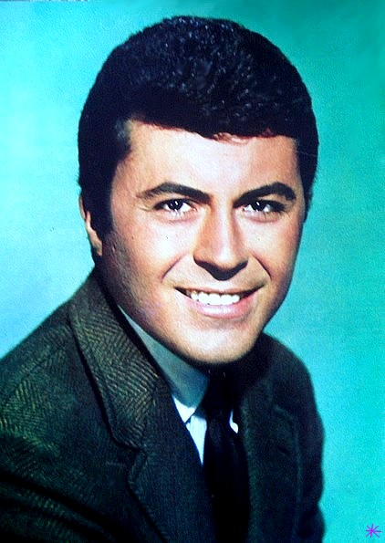 photo James Darren telechargement gratuit