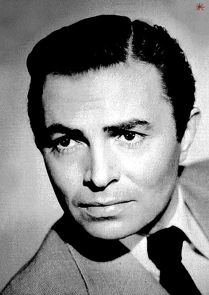 photo James Mason telechargement gratuit