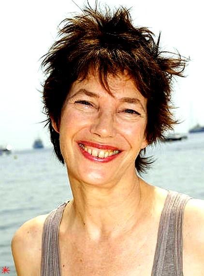 photo Jane Birkin telechargement gratuit