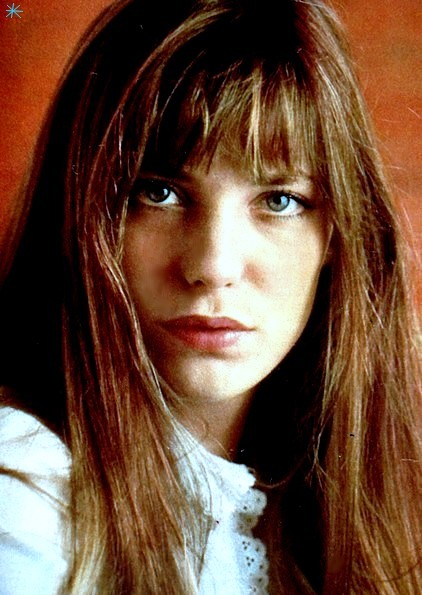 photo Jane Birkin telechargement gratuit