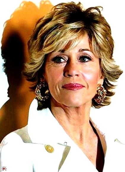 photo Jane Fonda telechargement gratuit