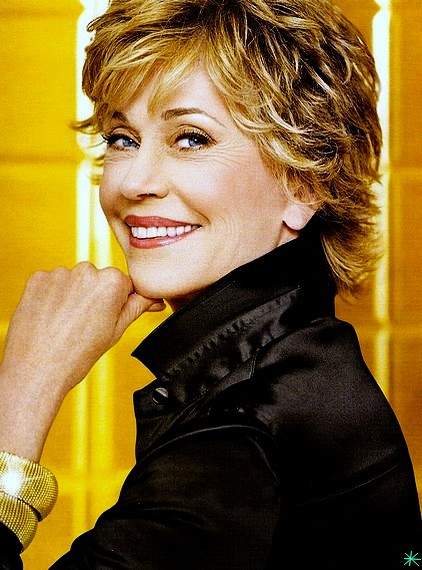 photo Jane Fonda telechargement gratuit