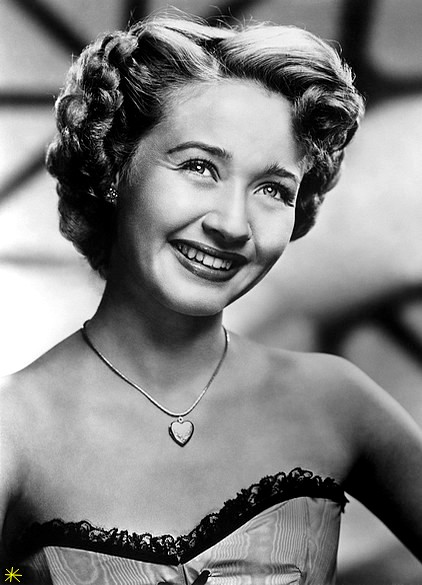 photo Jane Powell telechargement gratuit