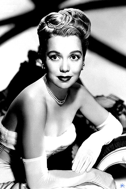 photo Jane Wyman  telechargement gratuit