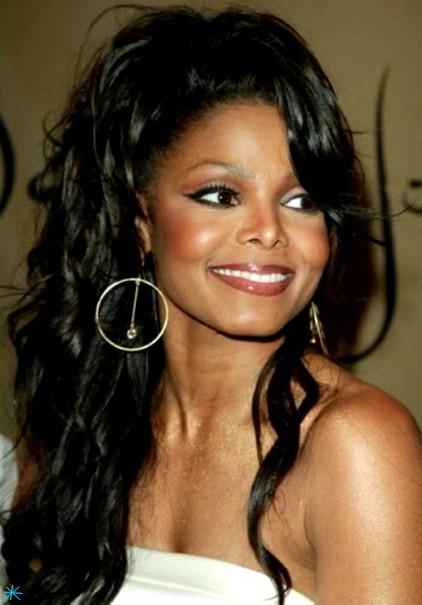 photo Janet Jackson telechargement gratuit