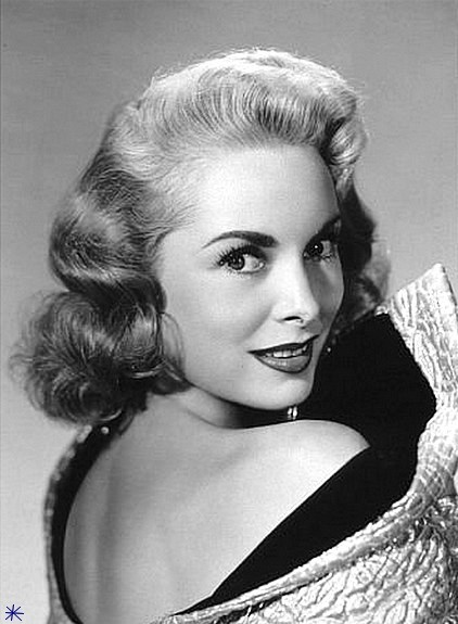photo Janet Leigh telechargement gratuit