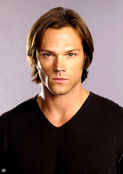 photo Jared Padalecki  telechargement gratuit