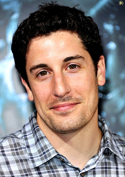 photo Jason Biggs telechargement gratuit