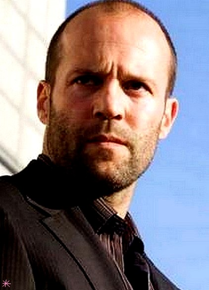photo Jason Statham telechargement gratuit