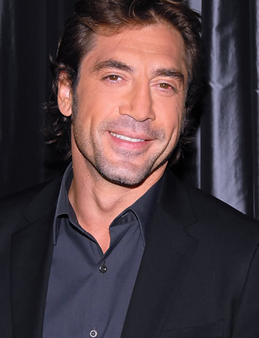 photo Javier Bardem telechargement gratuit