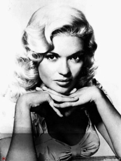 photo Jayne Mansfield telechargement gratuit