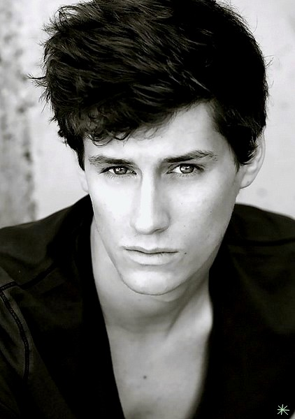 photo Jean-Baptiste Maunier telechargement gratuit