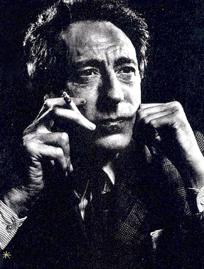 photo Jean Cocteau telechargement gratuit