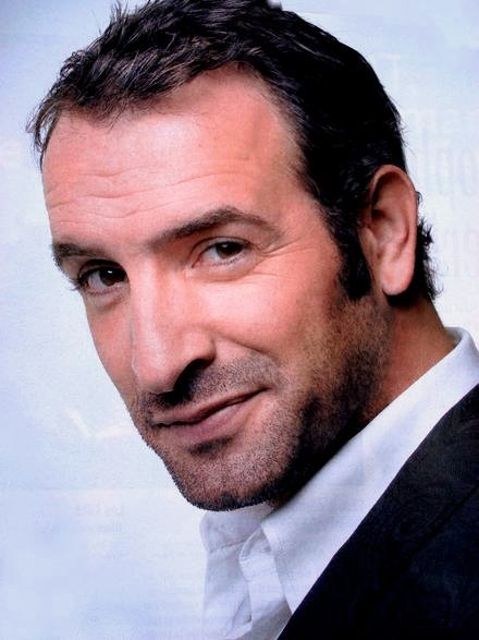 photo Jean Dujardin telechargement gratuit
