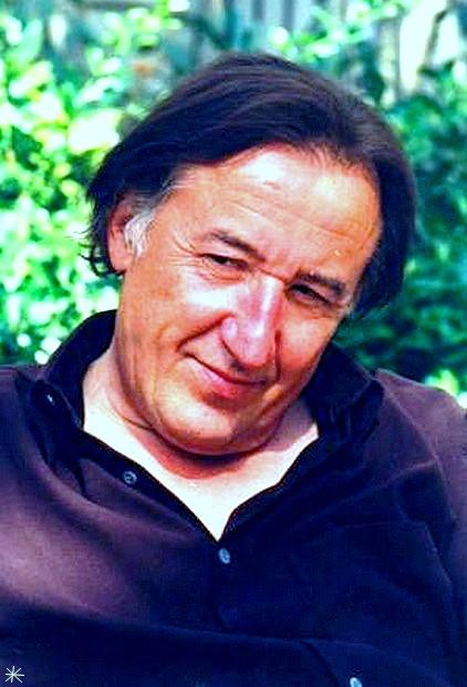 photo Jean-François Balmer telechargement gratuit