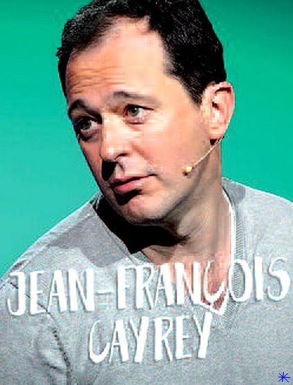 photo Jean-François Cayrey telechargement gratuit
