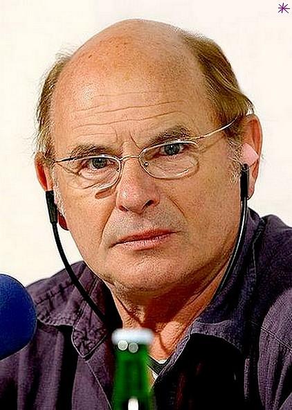 photo Jean-François Stévenin telechargement gratuit