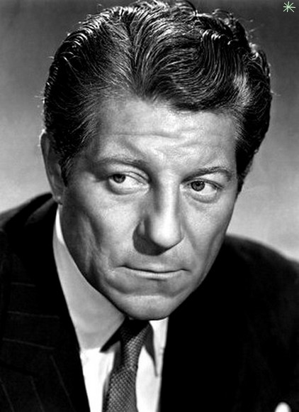 photo Jean Gabin  telechargement gratuit