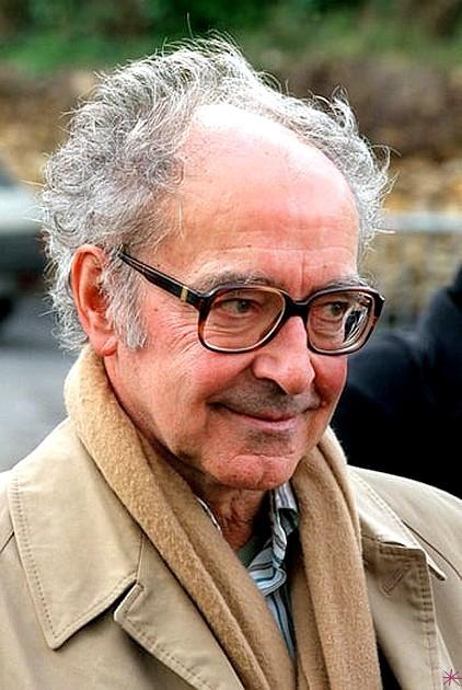 photo Jean-Luc Godard telechargement gratuit