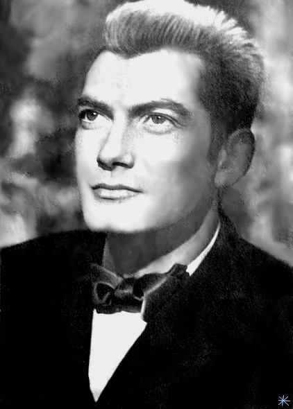 photo Jean Marais telechargement gratuit