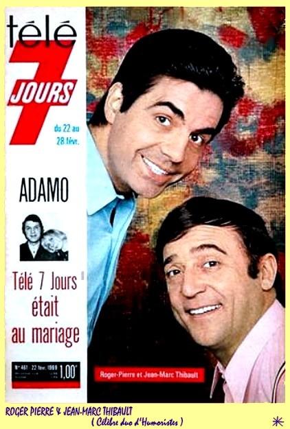photo Jean-Marc Thibault telechargement gratuit