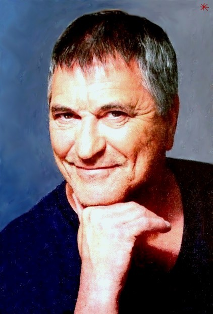 photo Jean-Marie Bigard telechargement gratuit