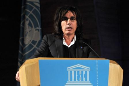 photo Jean-Michel Jarre telechargement gratuit