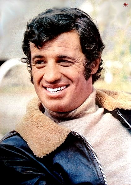 photo Jean-Paul Belmondo telechargement gratuit