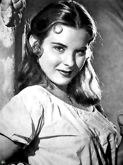 photo Jean Peters telechargement gratuit