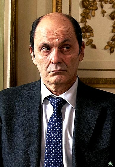photo Jean-Pierre Bacri telechargement gratuit