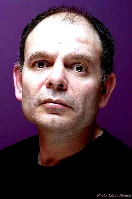 photo Jean-Pierre Darroussin telechargement gratuit