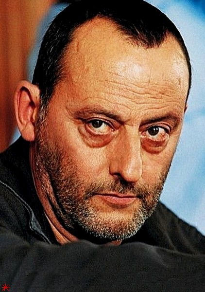 photo Jean Reno telechargement gratuit
