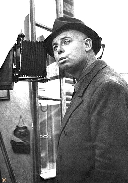 photo Jean Renoir telechargement gratuit