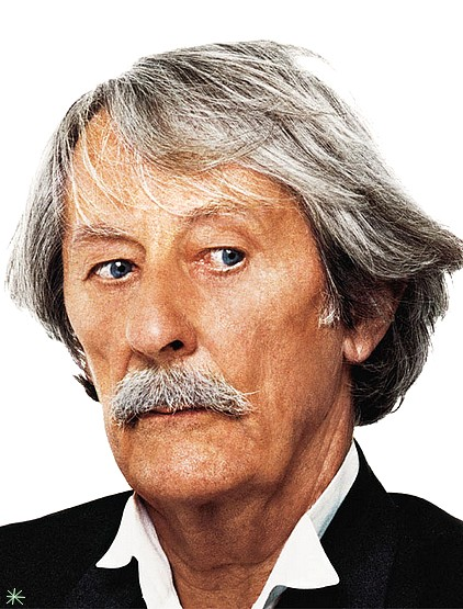 photo Jean Rochefort telechargement gratuit