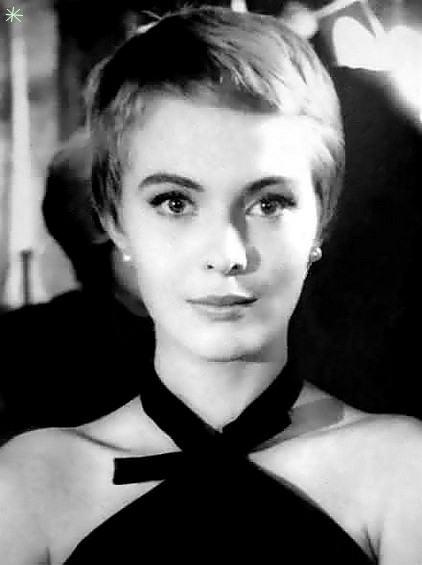 photo Jean Seberg telechargement gratuit