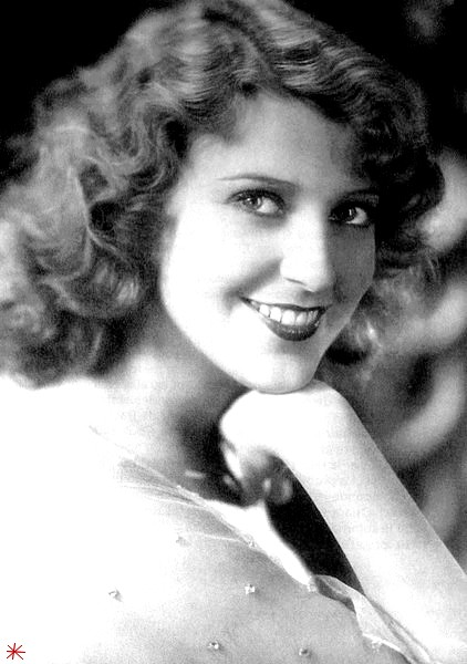 photo Jeanette MacDonald telechargement gratuit