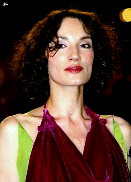 photo Jeanne Balibar telechargement gratuit