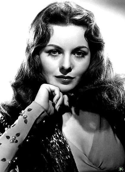 photo Jeanne Crain telechargement gratuit