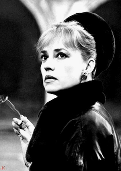photo Jeanne Moreau telechargement gratuit