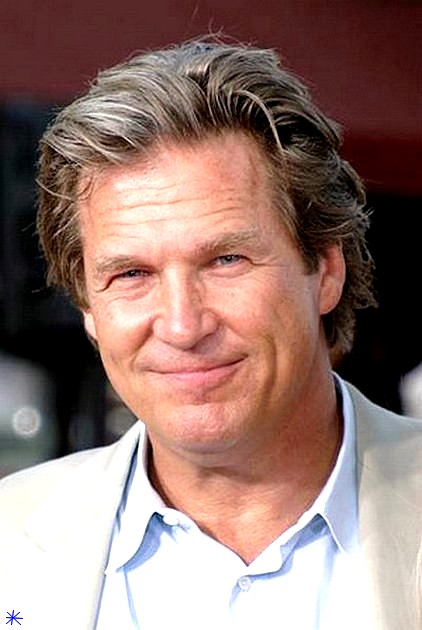 photo Jeff Bridges telechargement gratuit