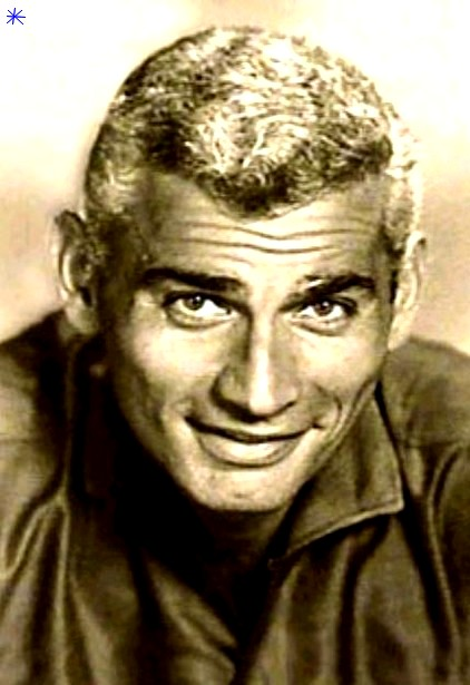 photo Jeff Chandler telechargement gratuit