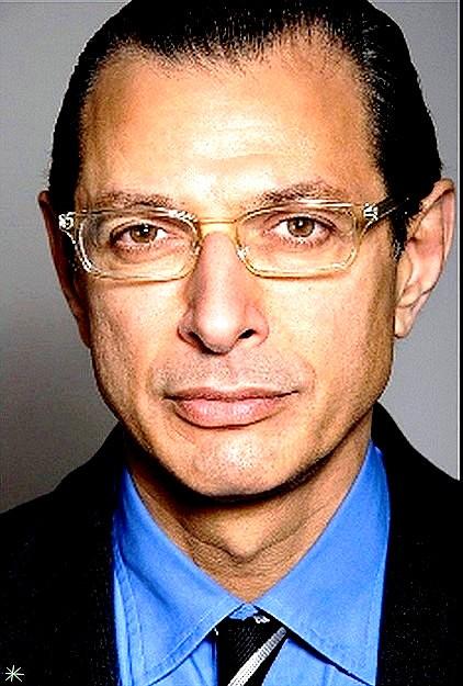 photo Jeff Goldblum telechargement gratuit