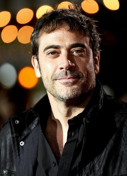 photo Jeffrey Dean Morgan telechargement gratuit