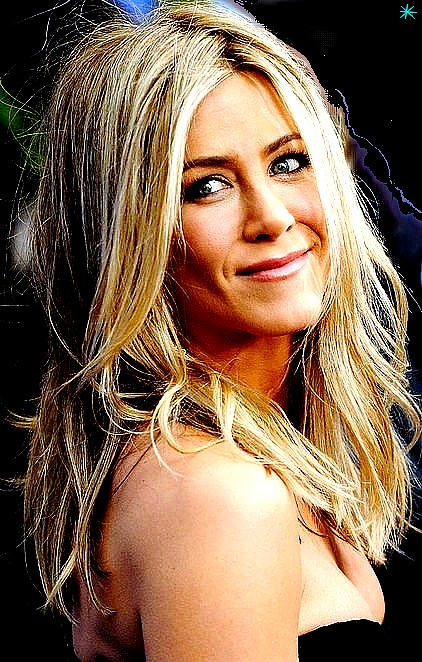 photo Jennifer Aniston telechargement gratuit