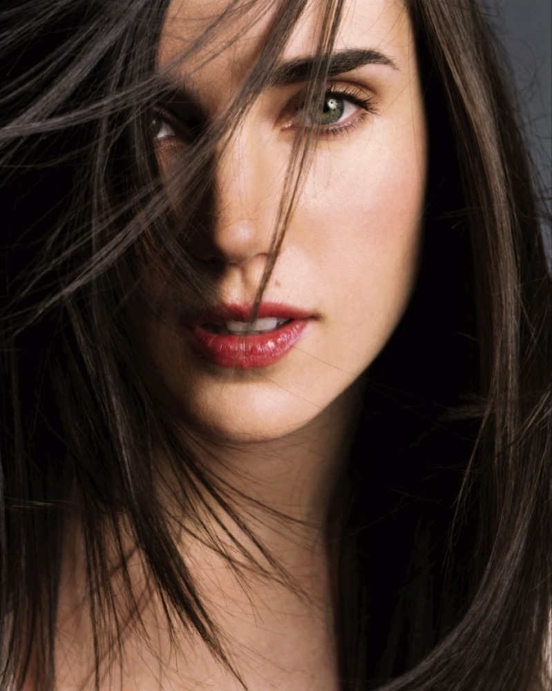 photo Jennifer Connelly telechargement gratuit