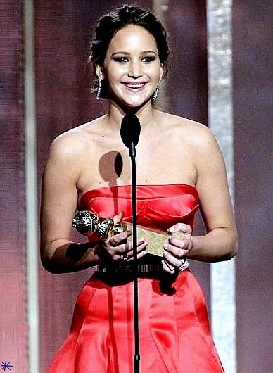 photo Jennifer Lawrence telechargement gratuit