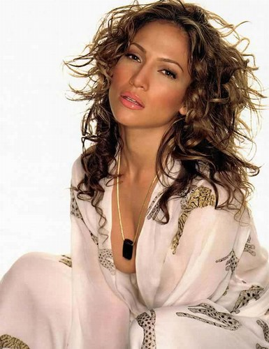photo Jennifer Lopez telechargement gratuit